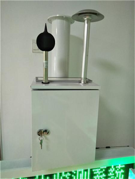 微型空气站厂家设备