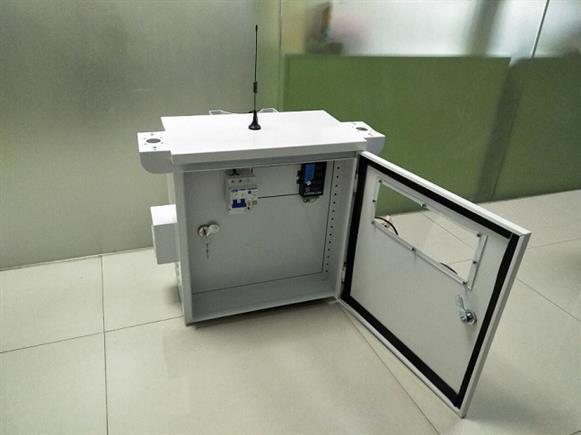 微型空气站批发价格
