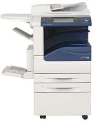 建外soho打印机复印机回收多少钱