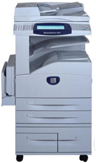 理光复印机回收厂家