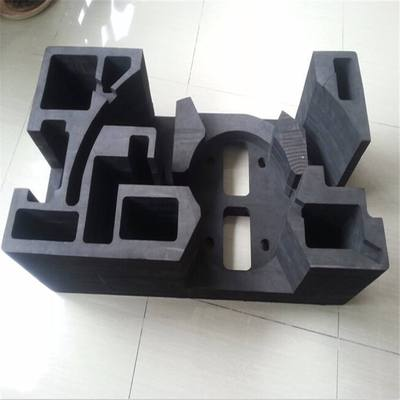 包装EVA雕刻制作