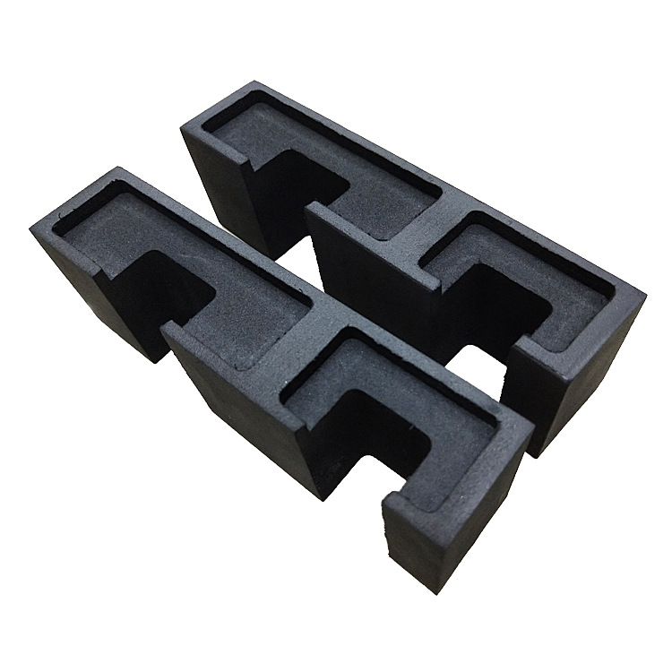 防静电EVA雕刻加工厂