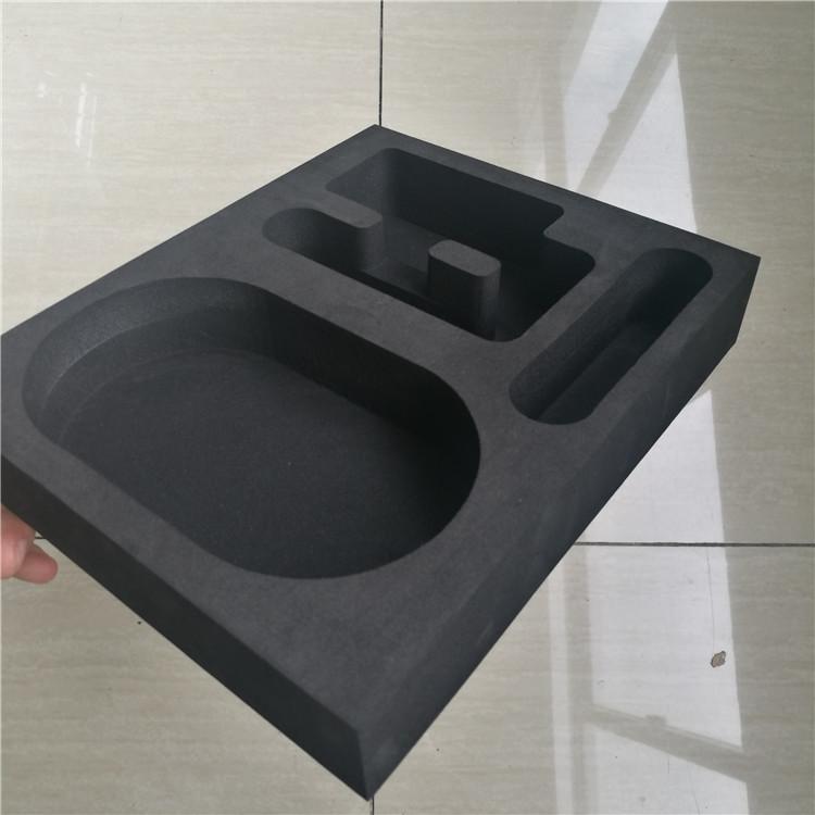 异型EVA雕刻厂