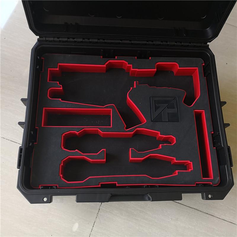 防静电EVA雕刻生产商