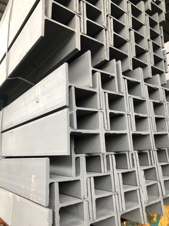 防城港H型钢厂家直销