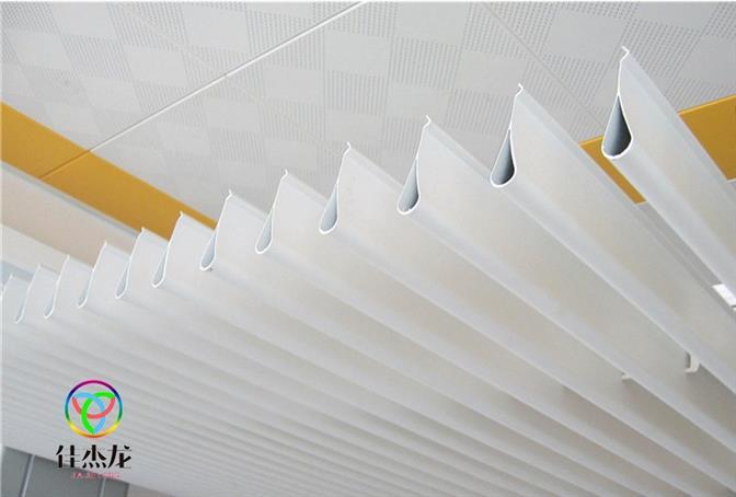 襄阳型材吊顶天花供应商