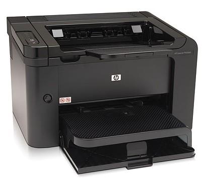 cbd打印机