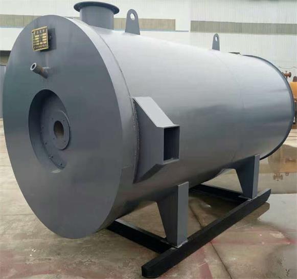 300万大卡燃气热风炉厂商