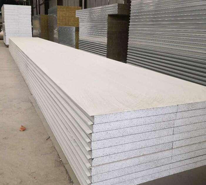 硅岩板外墙保温装饰公司