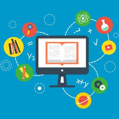 蚌埠小学生综合素质评价管理系统