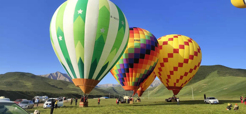 三明专业载人热气球飞行体验自由飞行