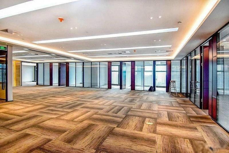 深圳湾科技生态园写字楼物业出租