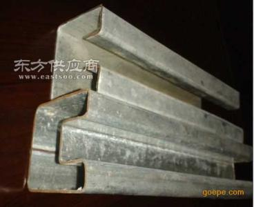 不锈钢镀锌凹槽管销售价格