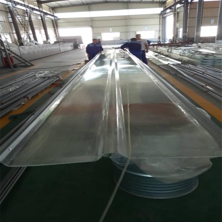 连云港防腐瓦供应商