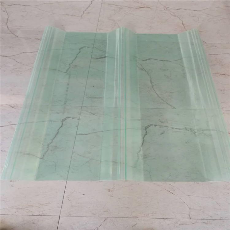 河北阳光板