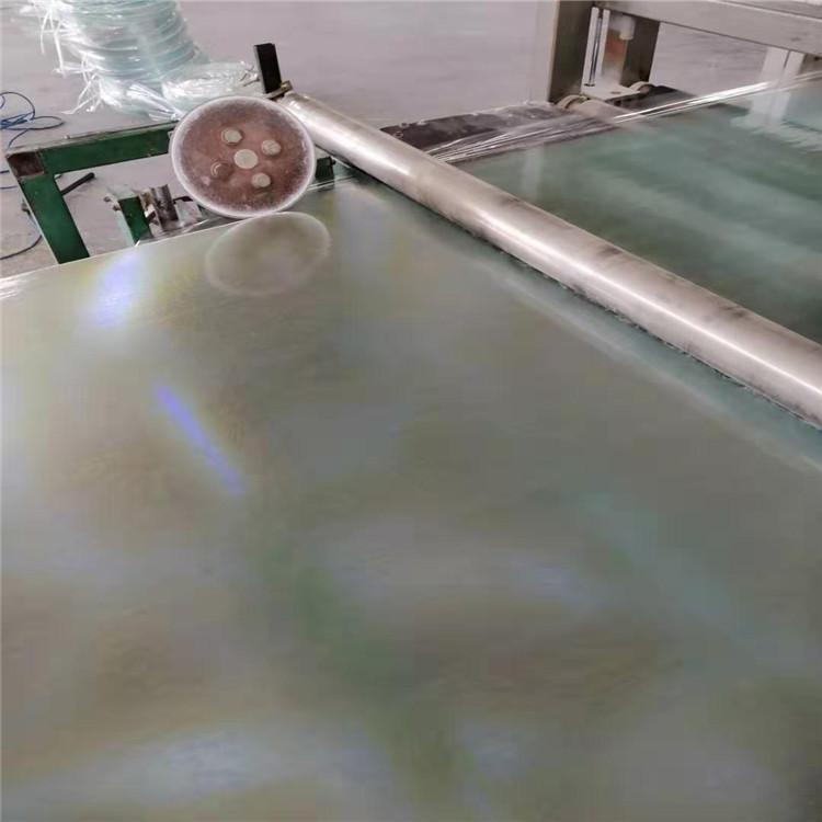 武汉散射采光板生产商