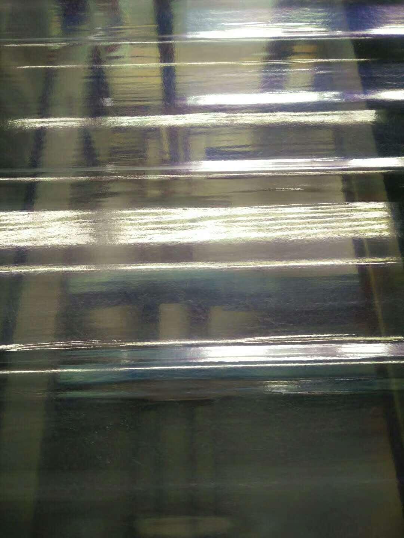 桂林采光板