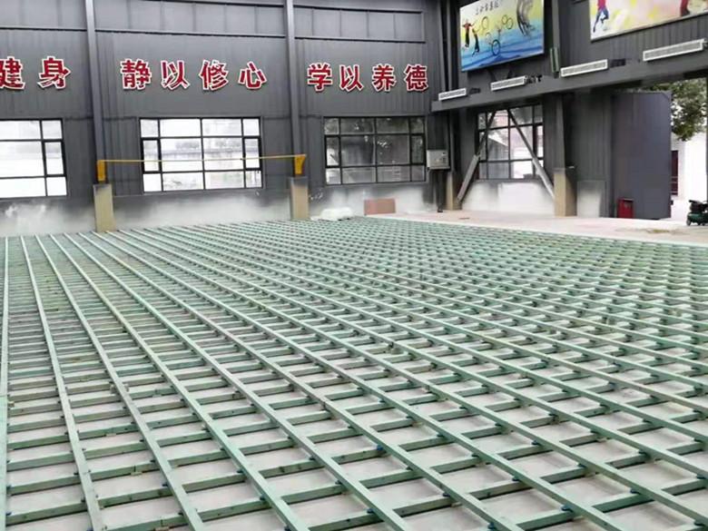 运动木地板厂 22运动木地板 可加工定制