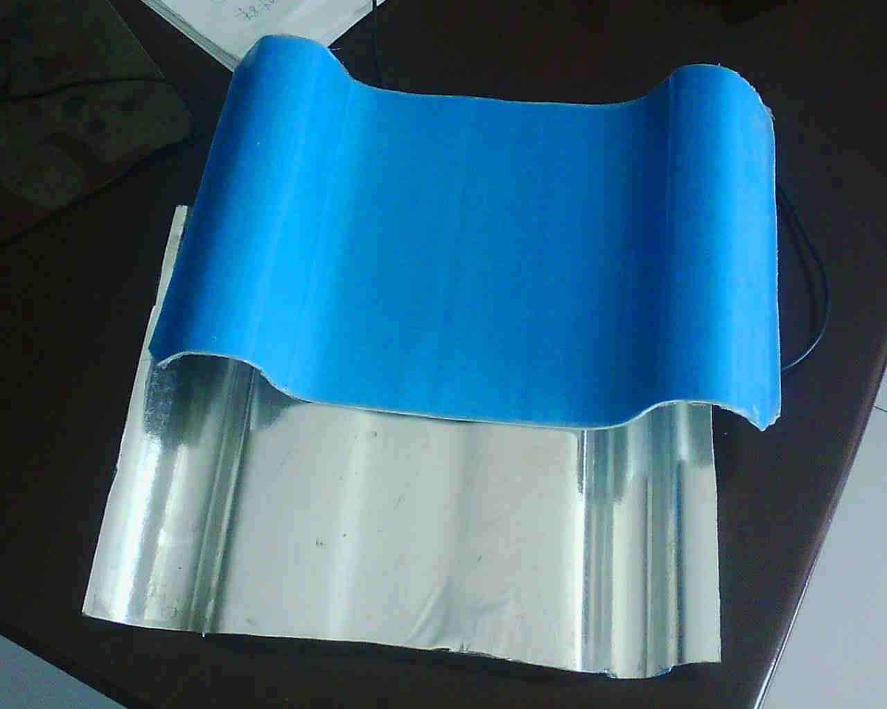 鄂州1.5厚采光板制造厂