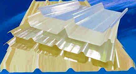 陵水黎族自治县1.5厚采光板生产商