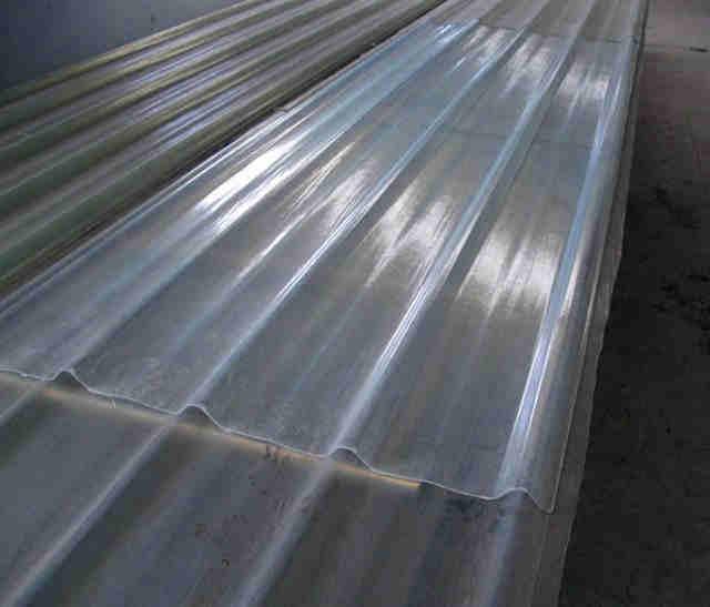 唐山1.5厚采光板生产商