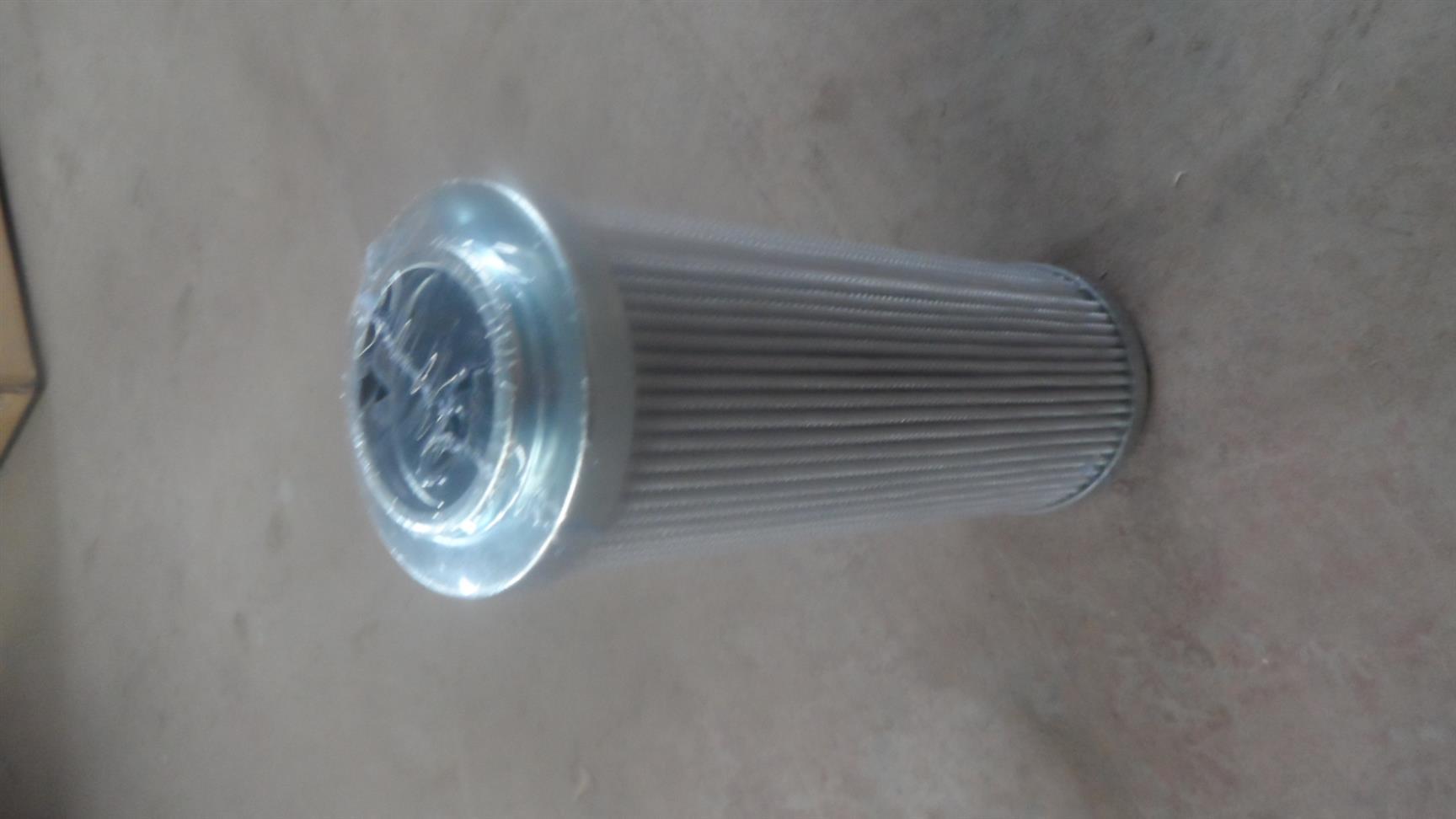 钢厂滤芯0110D010BN3HC 滤网 启东润滑