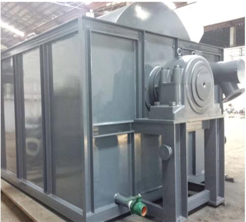 济宁煤矿水两级磁分离制造厂家