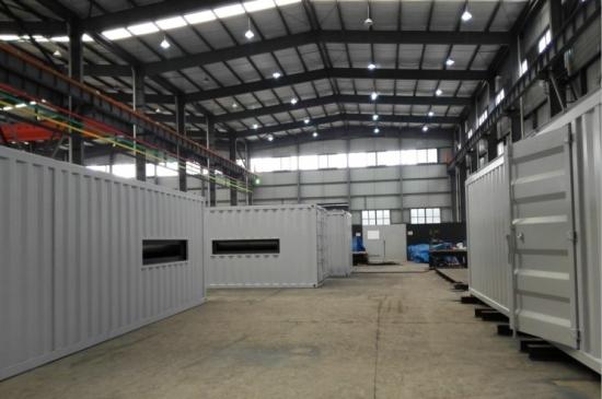 窑街矿井水处理磁分离设备生产厂家