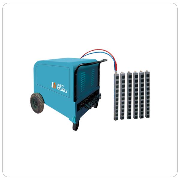 北京液压劈裂机生产厂家