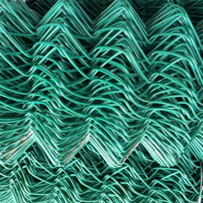 滁州勾花网规格 喷播挂网 铁丝格栅网钢丝格栅镀锌护栏网