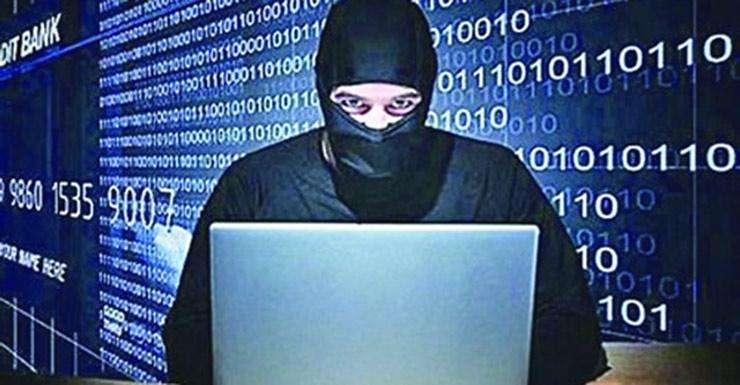 湖州网站安全检测公司