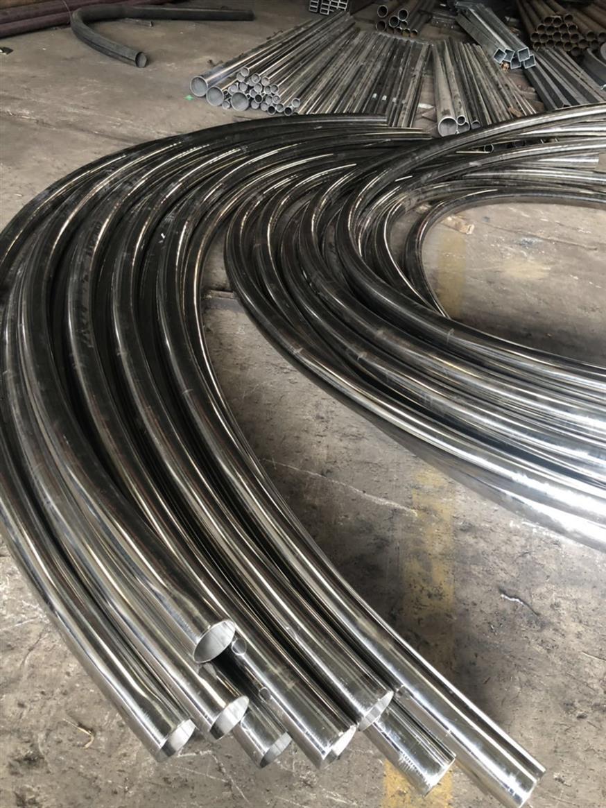 梅州钢管厂家直销