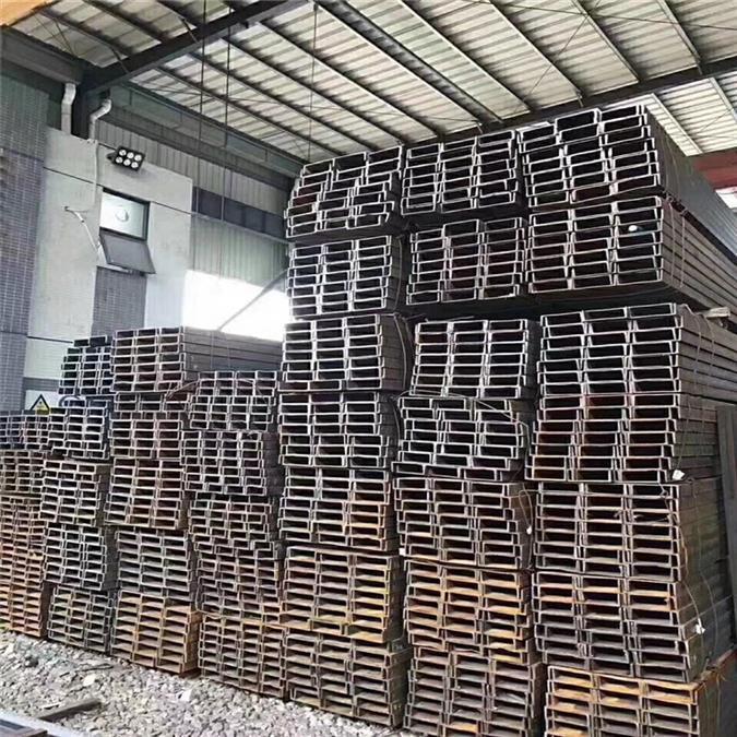 东莞槽钢厂