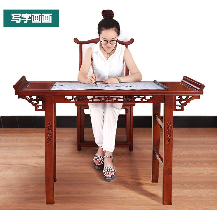 三亚培训桌椅厂