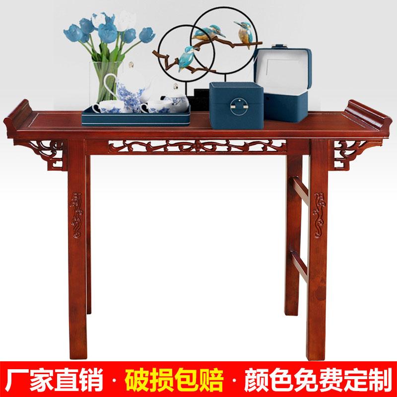 阿坝培训桌椅