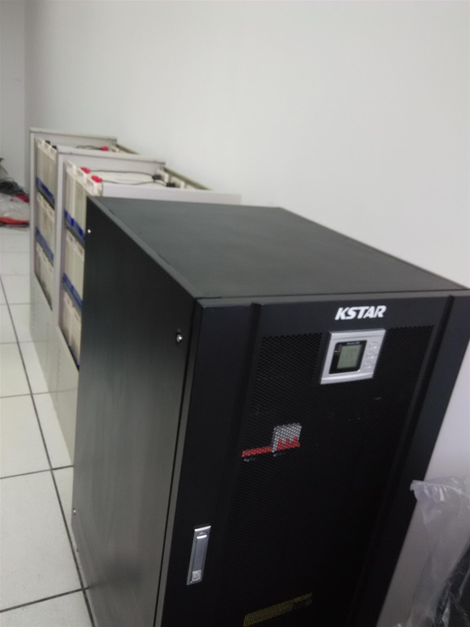 工业级UPS不间断电源20KVA