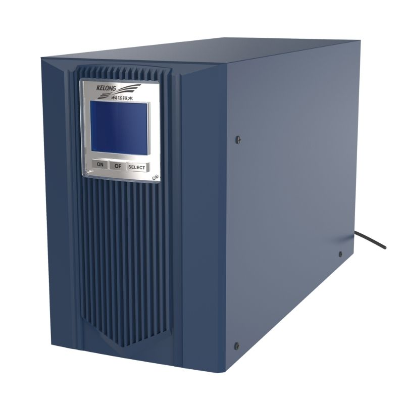 科华YTR1106L UPS电源