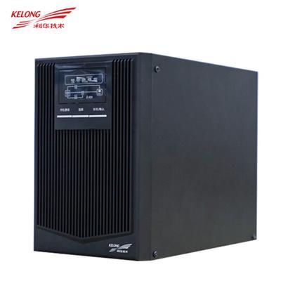 艾默生 UHA3R-0400L长延时在线式UPS不间断电源