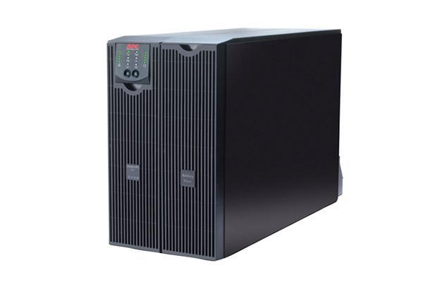 工业UPS电源工业级设备专用160KVA