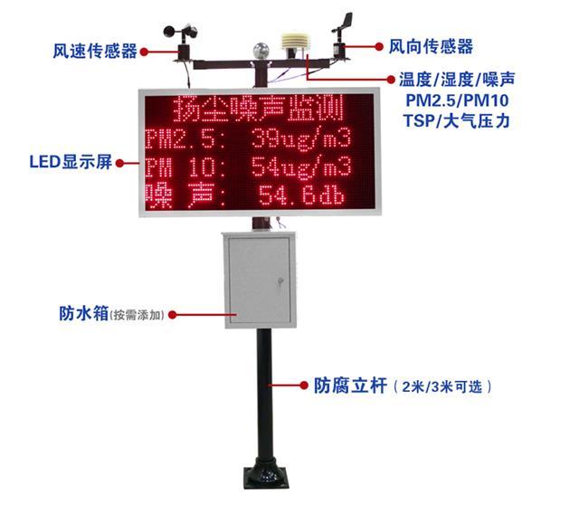 焦作吊钩可视化系统