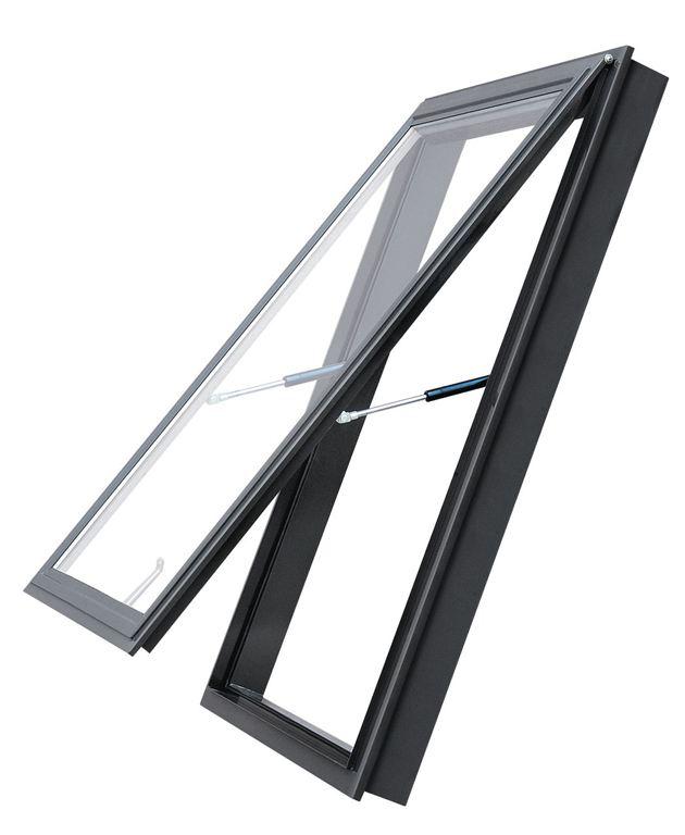 南京质量优良铝合金窗定制