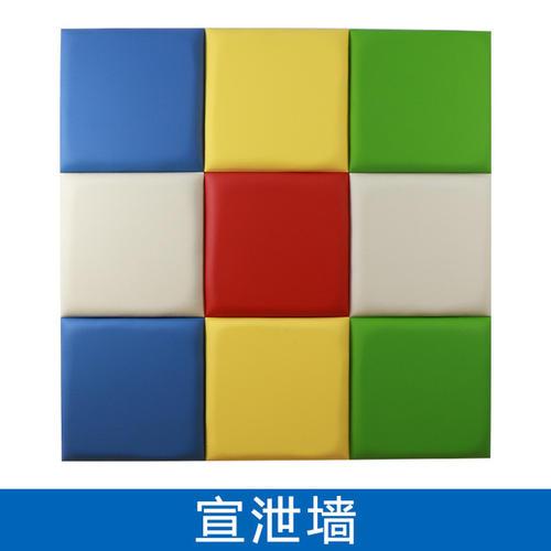 淮安宣泄设备公司