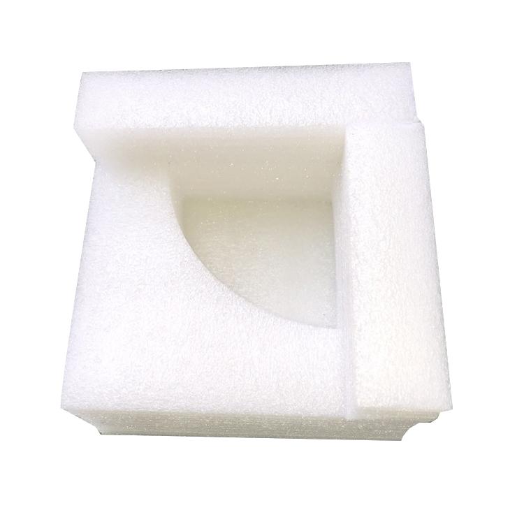 连州异形珍珠棉定制生产