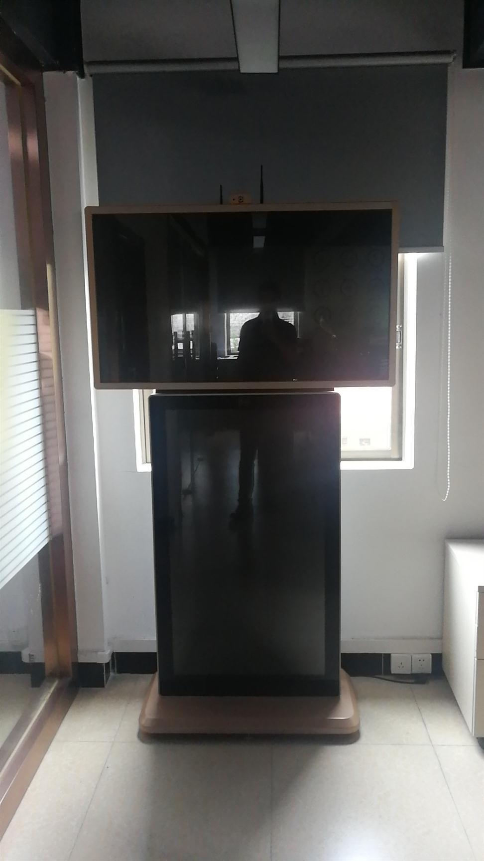 河南液晶广告机设备回收厂