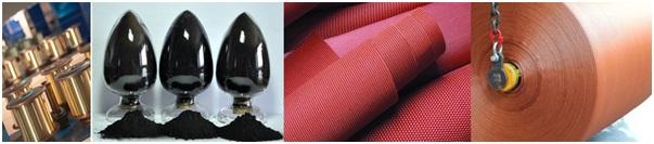 2021第二十届中国国际橡胶技术展览会-(上海橡胶展)