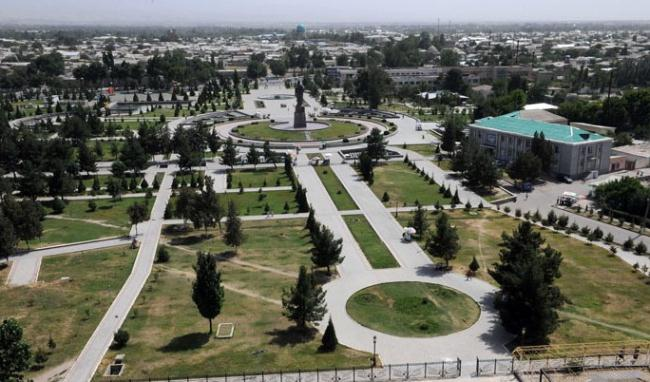 乌兹别克斯坦旅游电子签证怎么办理需要几天