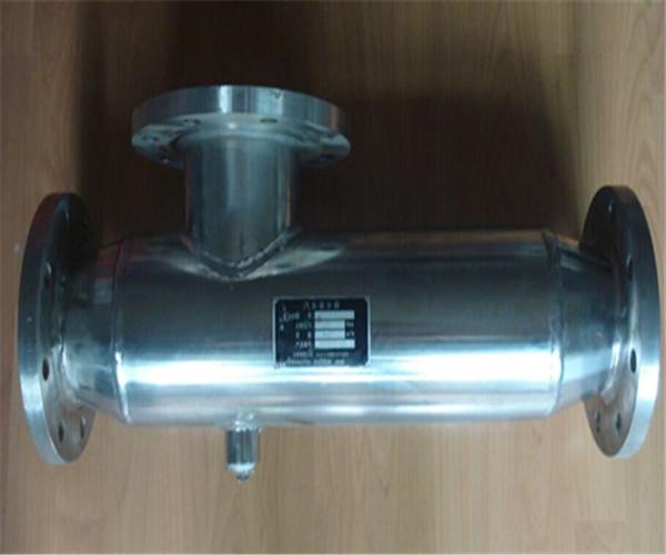 枣庄汽水混合加热器 加热器 价格优惠