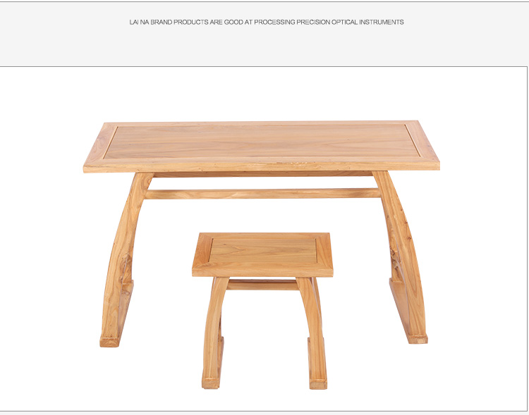 漯河幼儿园课桌