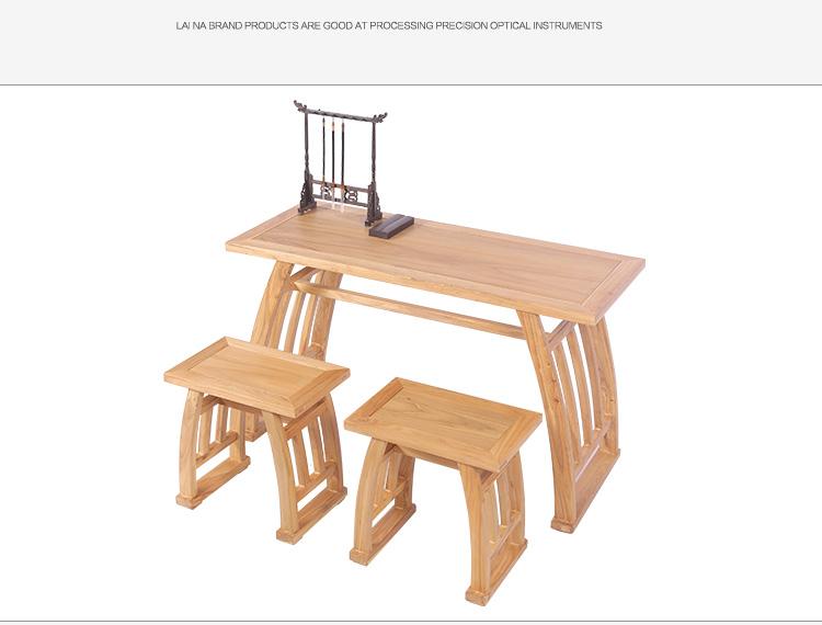株洲幼儿园课桌