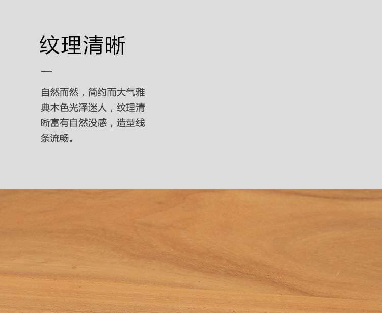 楚雄幼儿园课桌